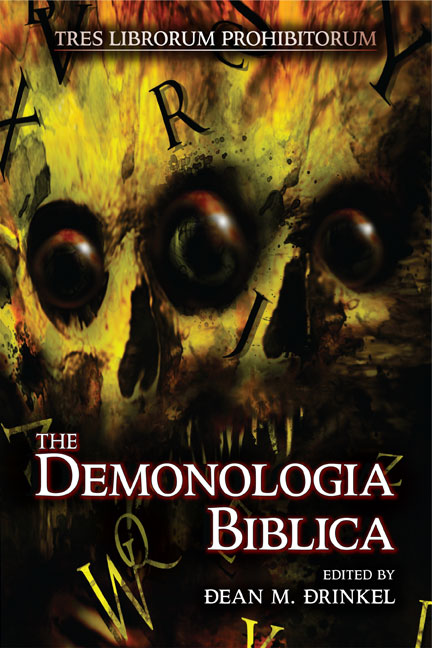 Demonologia-Biblica-cover-FINAL-lowres