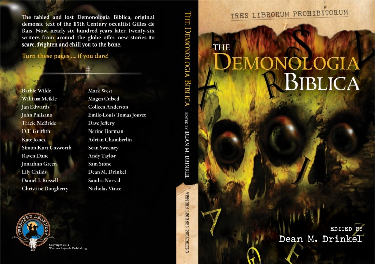 Demonologia Biblica cover v2 WRAP