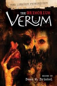 Grimorium-Verum-cover-front-FINAL